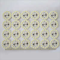 7 W Bulb DOB PCB