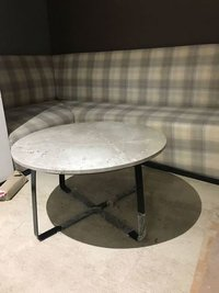 Center / Coffee Tables