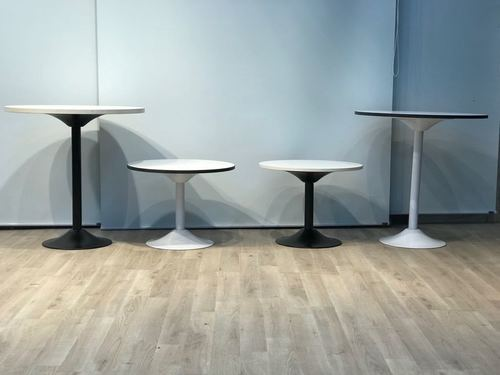 Center & Coffee Tables