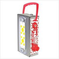 C-16 Rechargeable led Light
