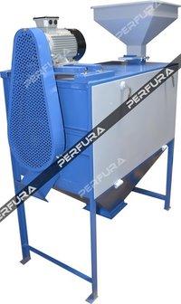 Mild Steel Flour Sifter
