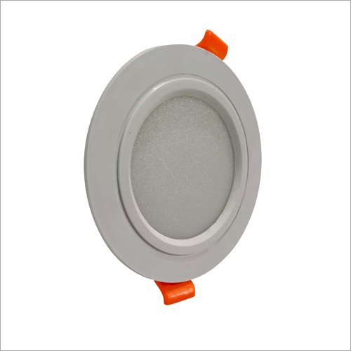 7 W Light Weight Concealed Panel Light-DOB
