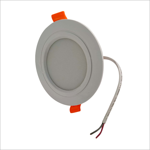 7 W LED Light