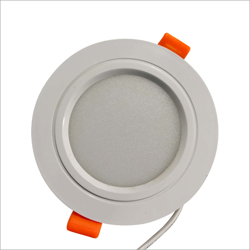 7 W LED Concealed Light