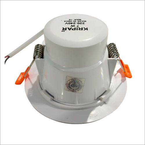 240V Concealed  LED Light