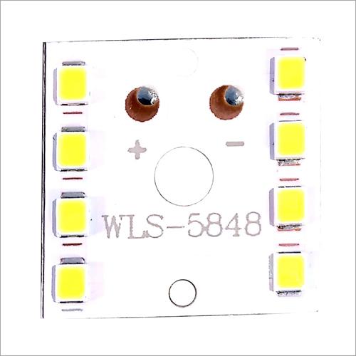 LED PCB SMD Board