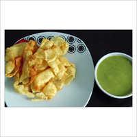 Fresh Cholafali Flakes