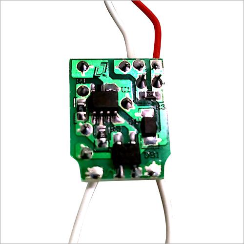 7 W LED Driver