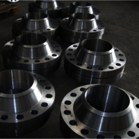 Factory Cheap Hot flange