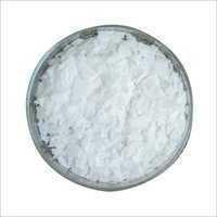 Benzoic Acid Chemical