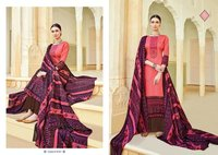 New Kashmiri Designer Suits