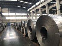 aluminum coil