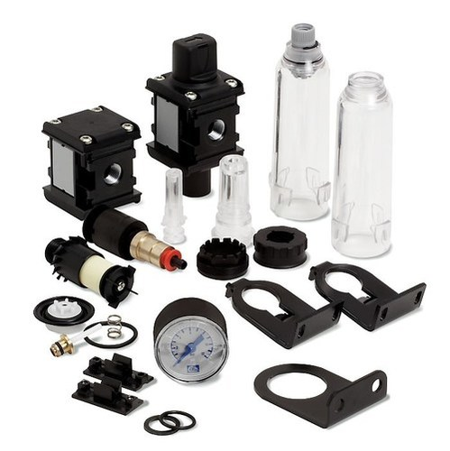 FRL Accessories and Spares