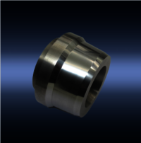 Best Price for Tungsten carbide moulds