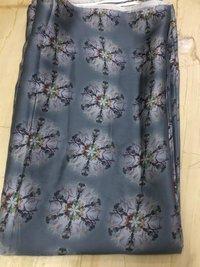 Aasam Silk Digital Printed Dupatta Fabrics