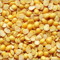 Toor Yellow Dal