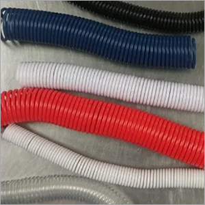 Plastic Spiral Binding Coil