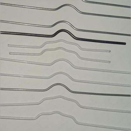 Calendar Hanger Steel Wire