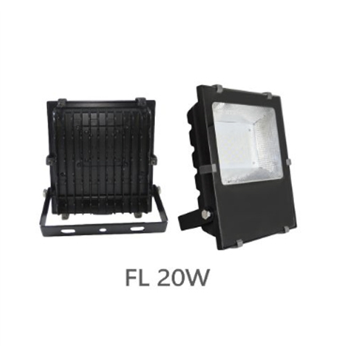20 W FLOOD LIGHT