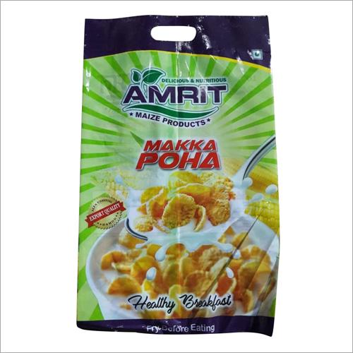 1 kg Makka Poha