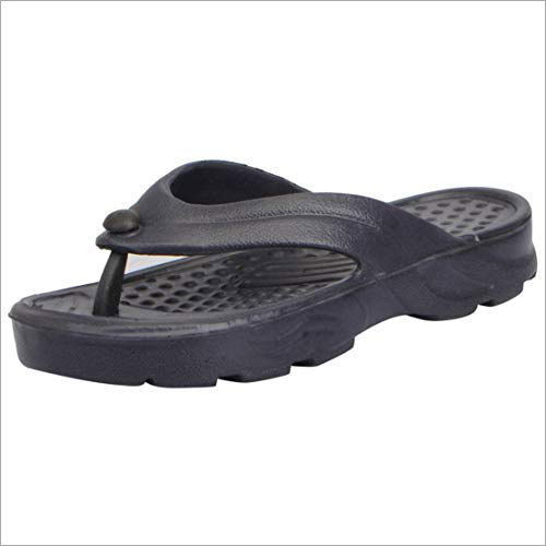 Gents Casual Slipper