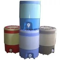 Water Camper Accesories