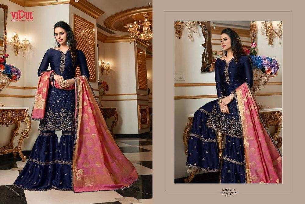 Beautiful Work Designer Suits