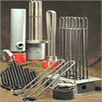 Industrial Oil Heaters