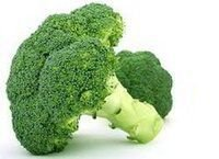 Broccoli Extract