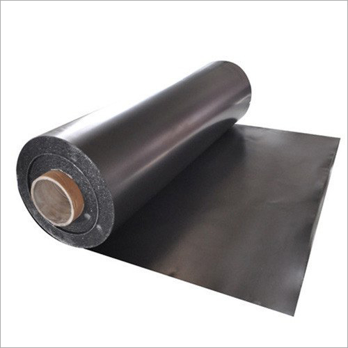 Pure Graphite Roll