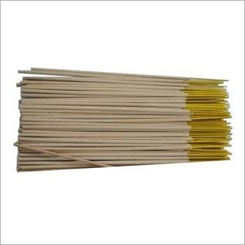 Lily Fragrance Incense Sticks