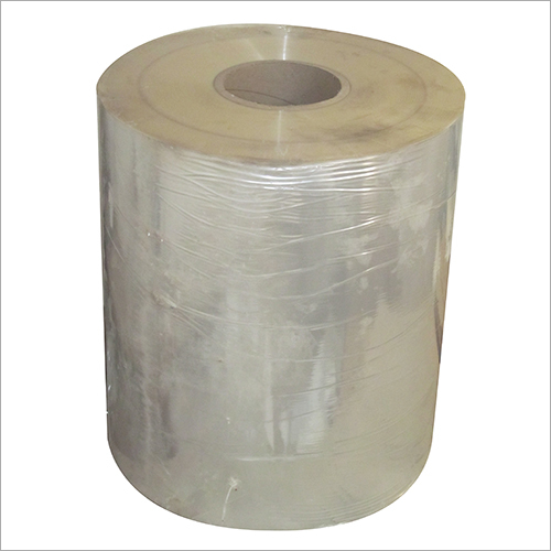 Heat Sealable BOPP Film Roll