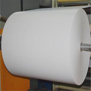 Woodfree Maplitho Paper