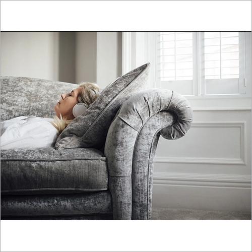 Bed Cushion Fabrics