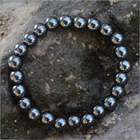 Womens decorative Bracelet