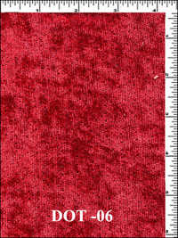 Dot 06 Fabric