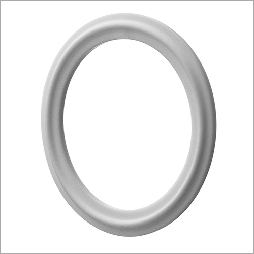 PTFE Tri Clamp Gasket