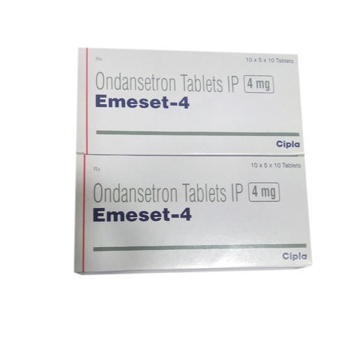 Antiemetic