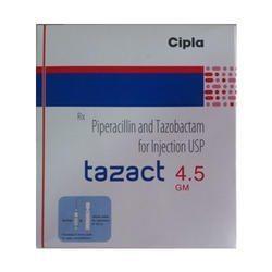 Tazobactam Injection