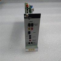 Multi Control Processor Module ECCP70-01 B&R