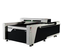 AQ-1325 Laser Engraving & Cutting Machine