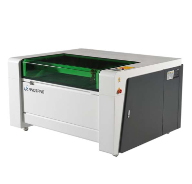 AQ-1390 Laser Engraving & Cutting Machine