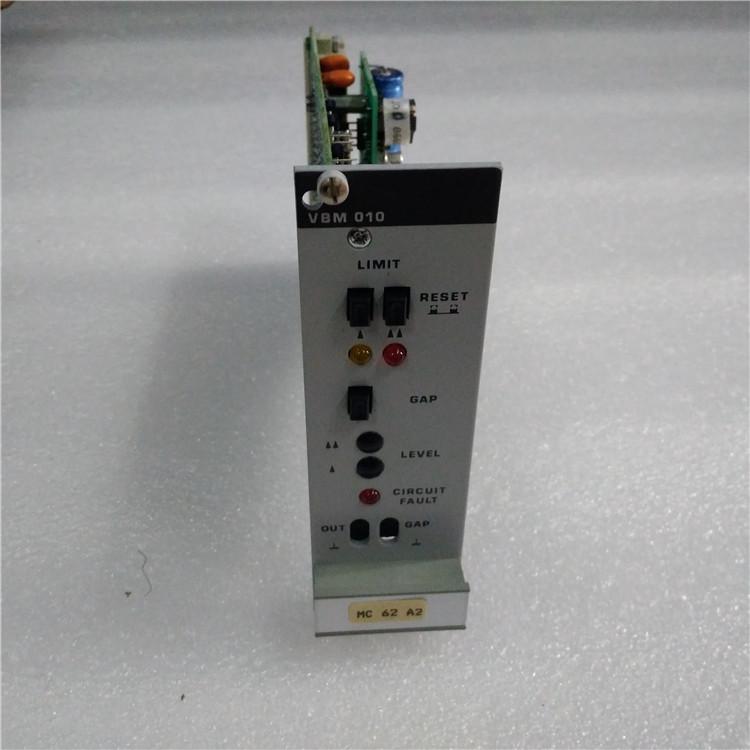 Yaskawa PLC Digital Input Module