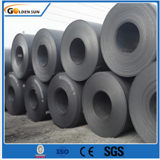 Best Price for COLD ROLLED SHEET