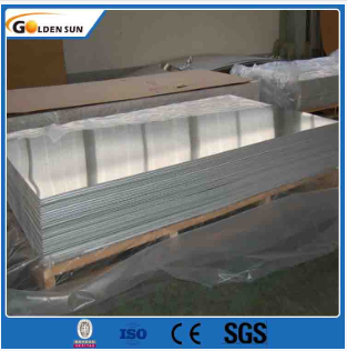 Hot/cold rolled sheet