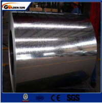 Good Wholesale Vendors  Galvanized Coil