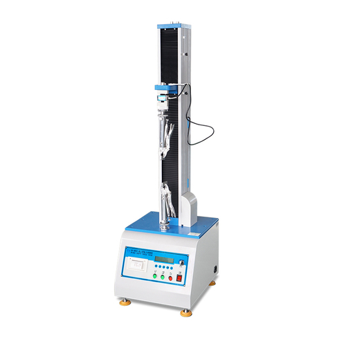Economic series Desktop Tensile Test Machine