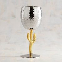 Goblet Wine Cooler