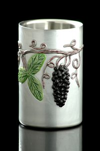 Designed Wine Cooler
