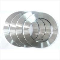 Metal Circular Blades